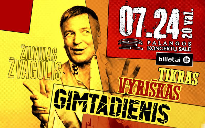 http://laisvadiena.lt/upload/391_Zilvinas-Zvagulis-Tikras-vyriskas-gimtadienis.jpg