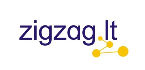 http://laisvadiena.lt/upload/5_165_Zigzag travel_zig_zag_logotipas_original.jpg