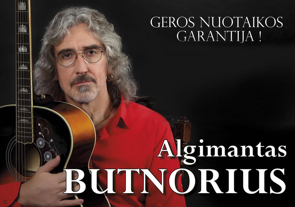 http://laisvadiena.lt/upload/7079_Nemokamas-populiarios-muzikos-vakaras-Groja-ALGIMANTAS-BUTNORIUS.jpg