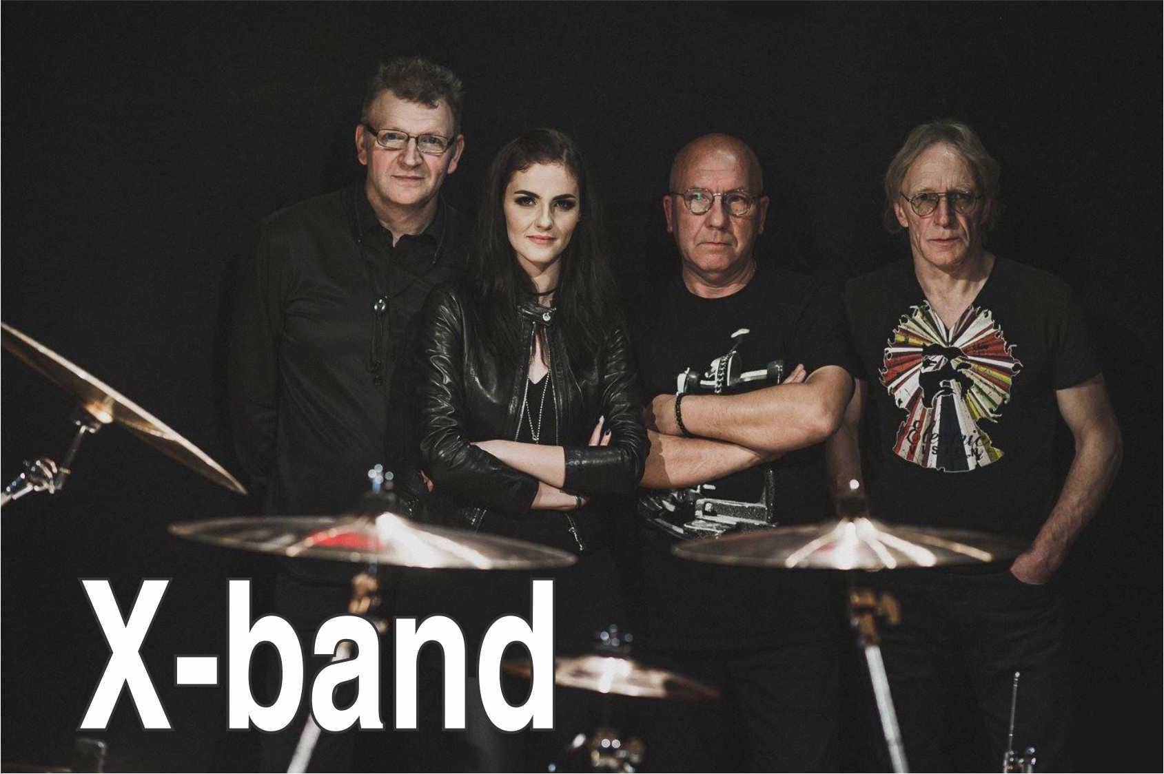 http://laisvadiena.lt/upload/7105_Groja-gyvos-muzikos-grupe-X-BAND.jpg