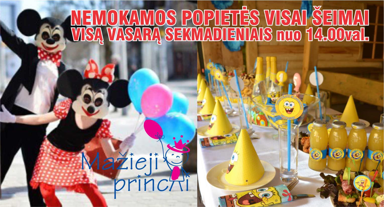 http://laisvadiena.lt/upload/7917_Nemokamos-popietes-vaikams-kiekviena-sekmadieni.jpg